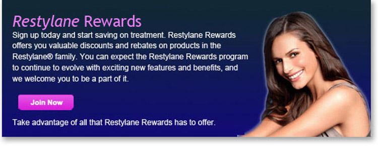 5-restylane