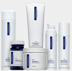 zo-skin-health-2-njps2