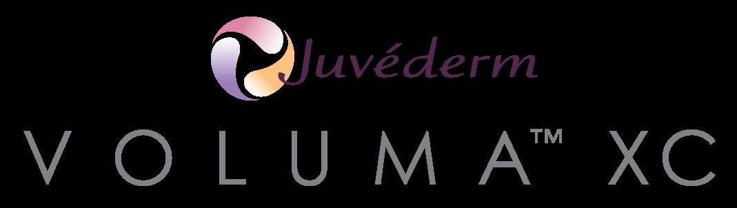 Voluma_Logo