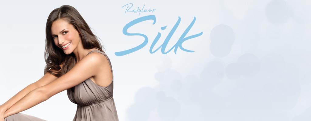Restylane-Silk-Model2