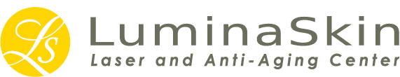 Dermatology in San Mateo for Palo Alto & Burlingame - LuminaSkin