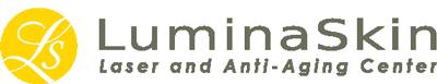 lumina-skin-logo